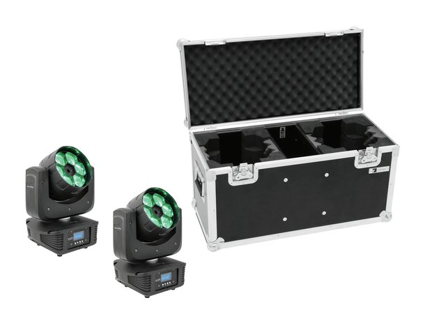 mpn20000572-eurolite-set-2x-led-tmh-16-moving-head-zoom-wash-+-case-MainBild