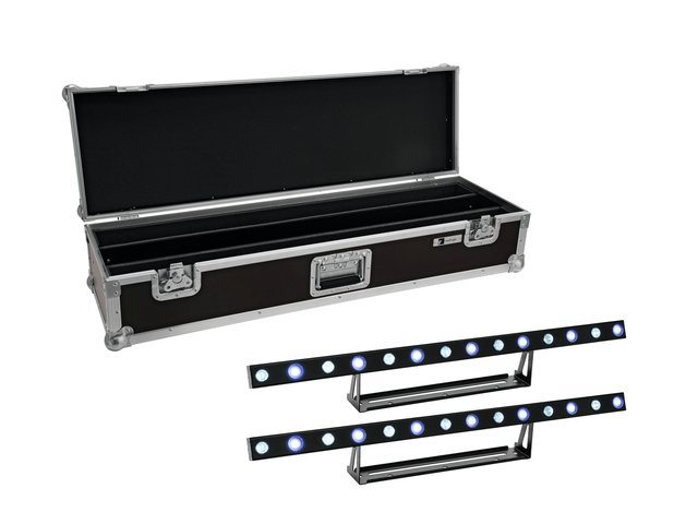 mpn20000576-eurolite-set-2x-led-stp-7-beam-wash-bar-+-case-MainBild