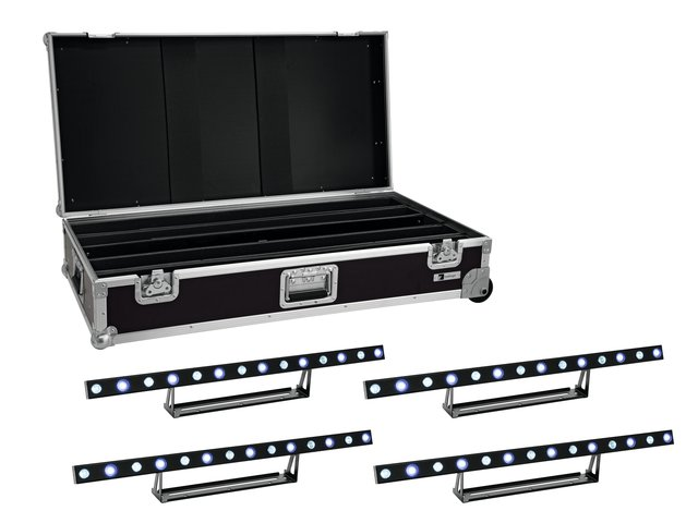 mpn20000577-eurolite-set-4x-led-stp-7-beam-wash-bar-+-case-MainBild