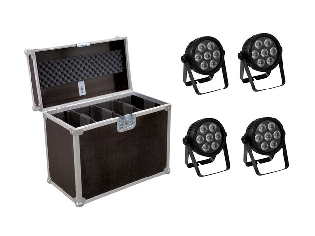 mpn20000583-eurolite-set-4x-led-7c-7-silent-slim-spot-+-case-MainBild