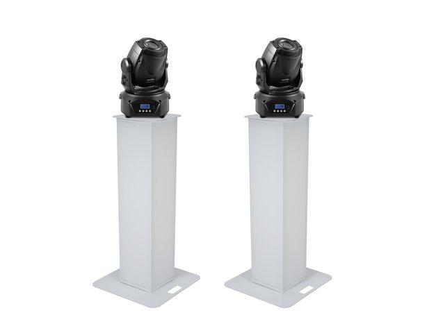 mpn20000585-eurolite-set-2x-stage-stand-100cm-+-2x-led-tmh-60-mk2-MainBild