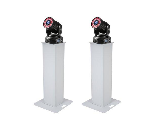 mpn20000586-eurolite-set-2x-stage-stand-100cm-+-2x-led-tmh-75-cob-MainBild