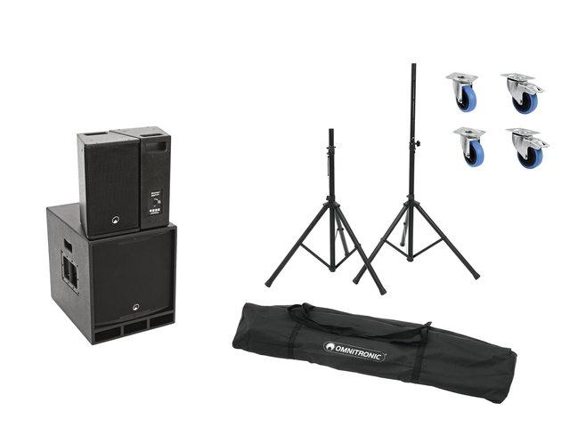 mpn20000588-omnitronic-set-maxx-1508dsp-21-aktiv-system-+-speaker-stands-MainBild