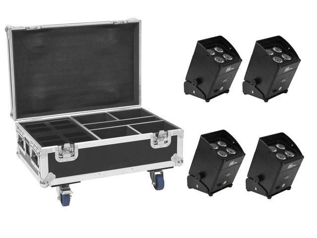 mpn20000589-eurolite-set-4x-akku-ip-up-4-plus-hcl-spot-wdmx-+-case-with-charging-funktion-MainBild