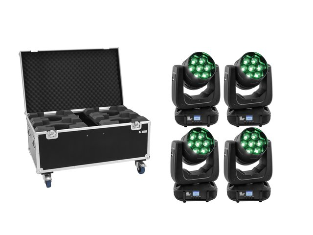mpn20000604-eurolite-set-4x-led-tmh-x7-wash-zoom-+-case-MainBild
