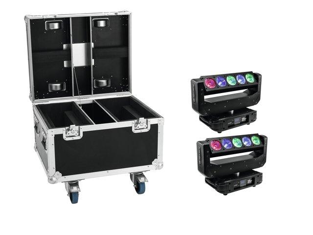 mpn20000605-eurolite-set-2x-led-tmh-x-bar-5-beam-+-case-MainBild
