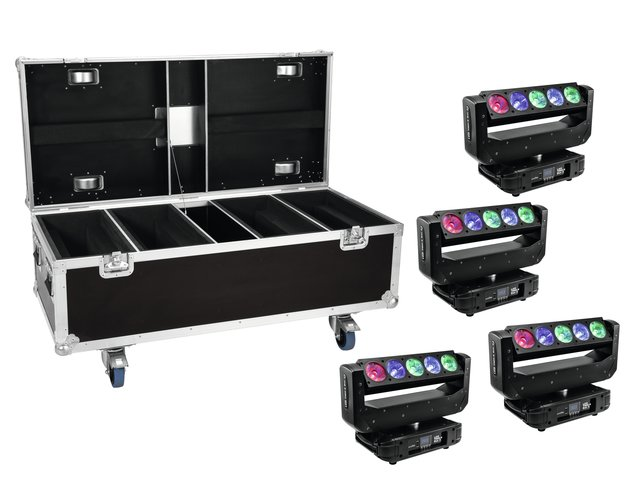 mpn20000606-eurolite-set-4x-led-tmh-x-bar-5-beam-+-case-MainBild