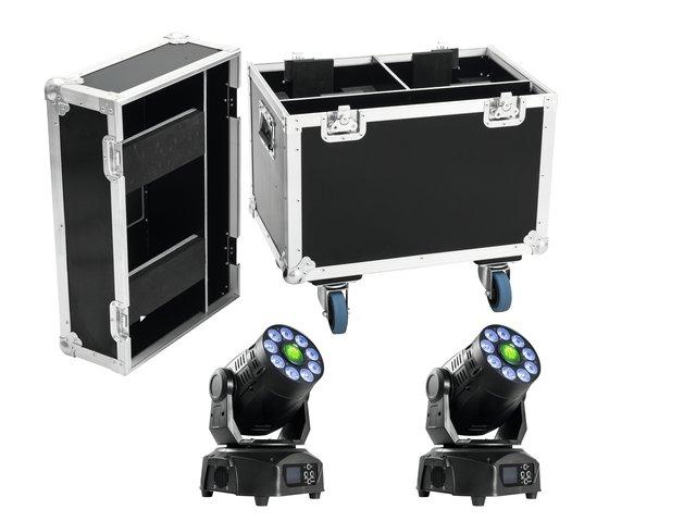 mpn20000609-eurolite-set-2x-led-tmh-75-hybrid-+-case-MainBild