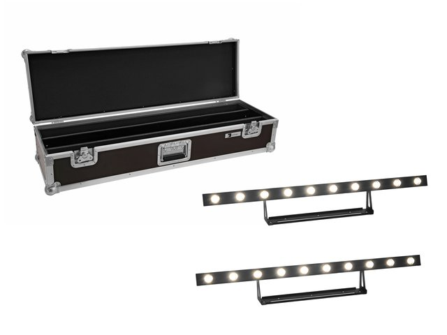 mpn20000615-eurolite-set-2x-led-stp-10-sunbar-3200k-10x5w-light-bar-+-case-MainBild
