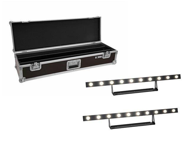 mpn20000615-eurolite-set-2x-led-stp-10-sunbar-3200k-10x5w-lichtleiste-+-case-MainBild