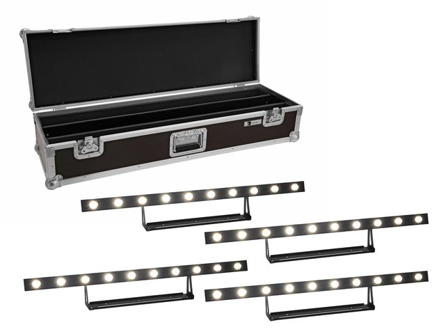 mpn20000616-eurolite-set-4x-led-stp-10-sunbar-3200k-10x5w-light-bar-+-case-MainBild