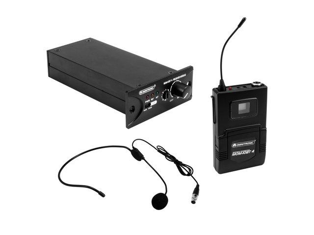 mpn20000619-omnitronic-set-mom-10bt4-empfangsmodul-+-taschensender-+-headset-mikrofon-MainBild