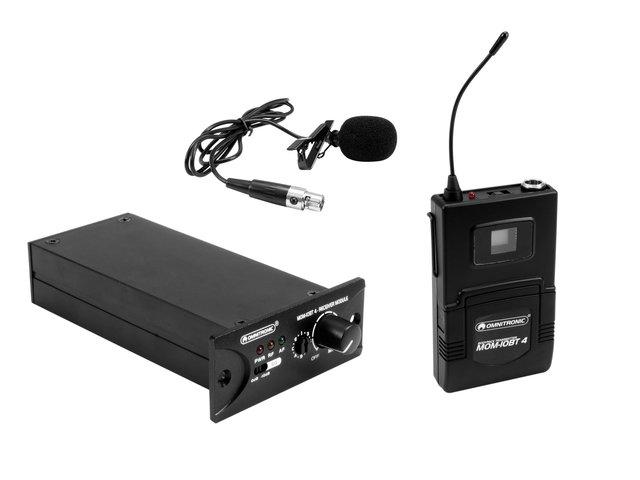 mpn20000620-omnitronic-set-mom-10bt4-empfangsmodul-+-taschensender-+-lavalier-mikrofon-MainBild