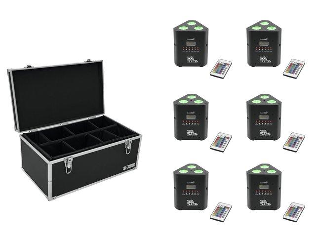 mpn20000625-eurolite-set-6x-akku-tl-3-tcl-trusslight-quickdmx-+-case-tdv-1-MainBild