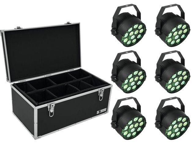 mpn20000627-eurolite-set-6x-led-party-tcl-spot-+-case-tdv-1-MainBild