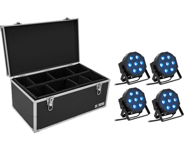 mpn20000630-eurolite-set-4x-led-sls-qcl-floor-+-case-tdv-1-MainBild