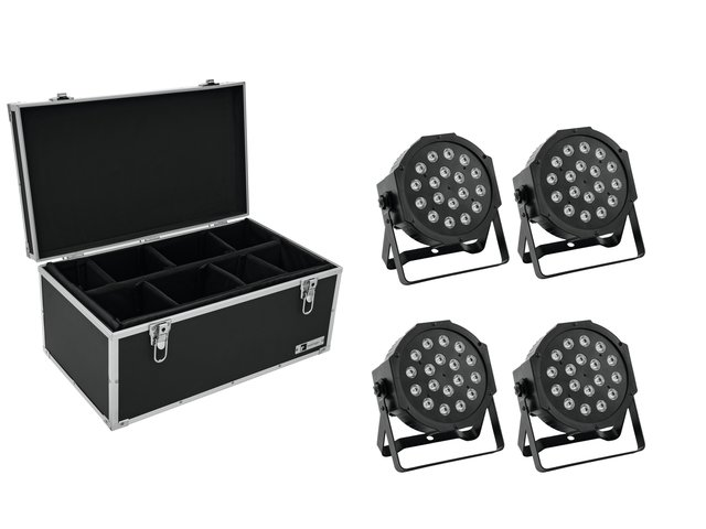 mpn20000631-eurolite-set-4x-led-sls-180-rgb-18x1w-floor-+-case-tdv-1-MainBild