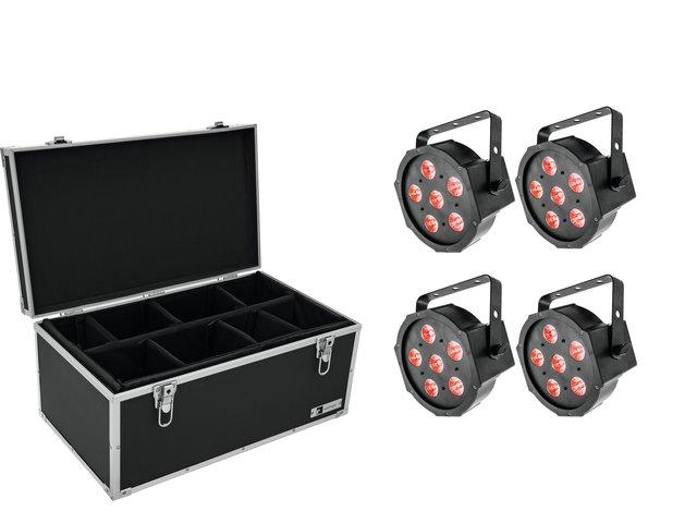 mpn20000632-eurolite-set-4x-led-sls-6-tcl-spot-+-case-tdv-1-MainBild