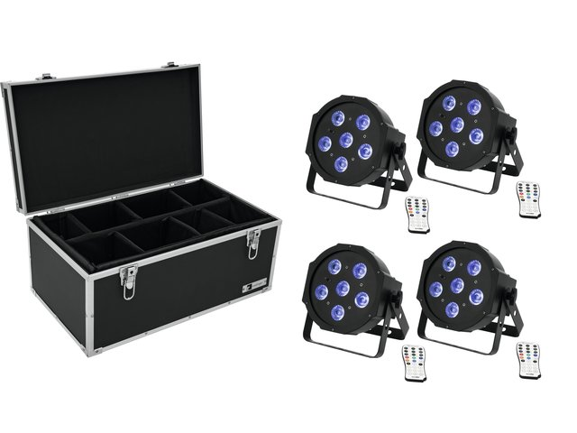mpn20000633-eurolite-set-4x-led-sls-603-tcl-uv-floor-+-case-tdv-1-MainBild