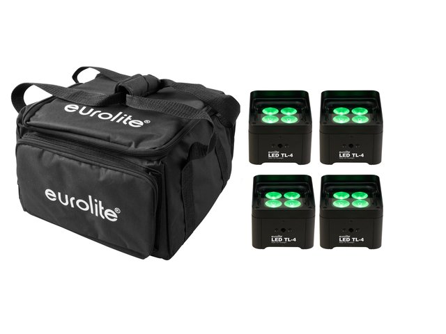 mpn20000636-eurolite-set-4x-led-tl-4-trusslight-+-softbag-MainBild