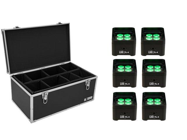 mpn20000637-eurolite-set-6x-led-tl-4-trusslight-+-case-MainBild
