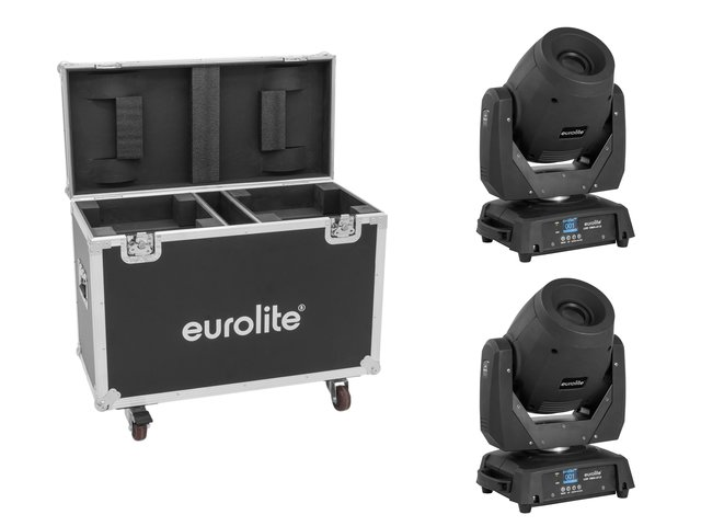 mpn20000640-eurolite-set-2x-led-tmh-x12-+-case-MainBild