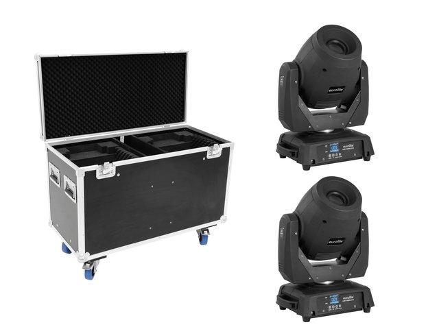mpn20000641-eurolite-set-2x-led-tmh-x12-+-eu-case-MainBild