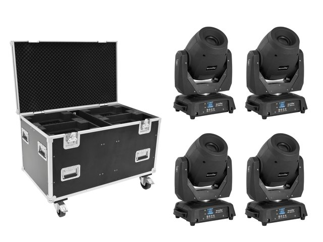 mpn20000642-eurolite-set-4x-led-tmh-x12-+-eu-case-MainBild