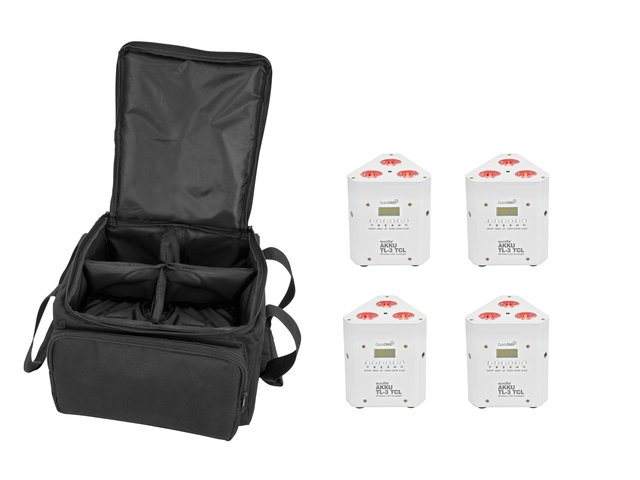 mpn20000649-eurolite-set-4x-akku-tl-3-tcl-white-+-sb-4-soft-bag-MainBild
