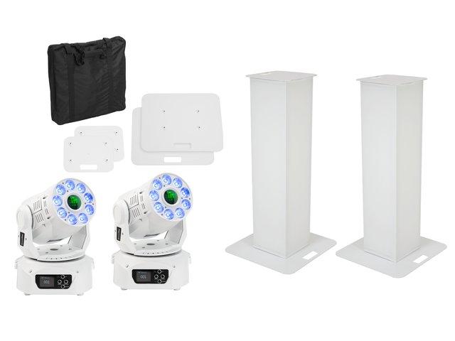 mpn20000653-eurolite-set-2x-stage-stand-100cm-+-2x-led-tmh-75-cob-white-MainBild