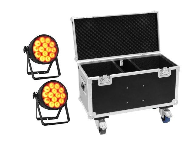 mpn20000656-eurolite-set-2x-led-ip-par-14x10w-hcl-+-case-with-wheels-MainBild