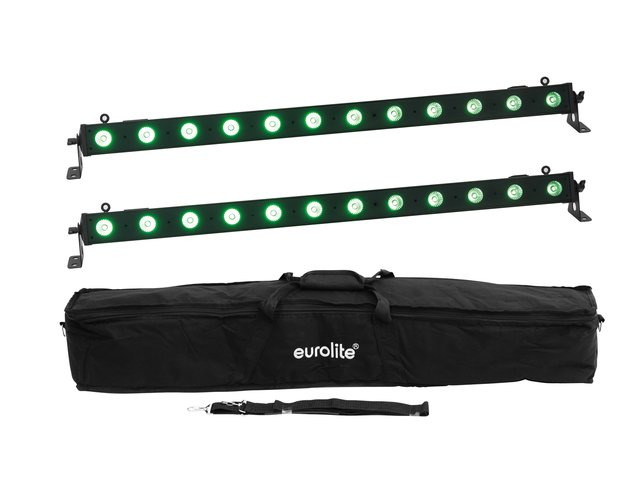 mpn20000663-eurolite-set-2x-led-bar-12-qcl-rgb+uv-leiste-+-soft-bag-MainBild