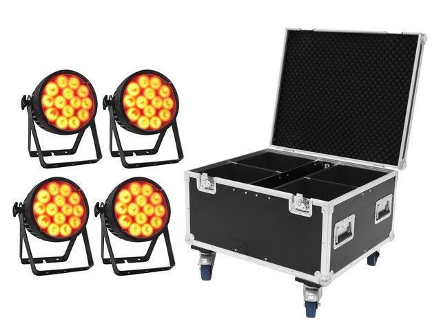 mpn20000665-eurolite-set-4x-led-ip-par-14x10w-hcl-+-case-MainBild