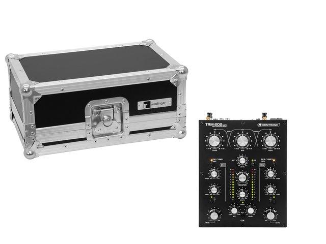 mpn20000666-omnitronic-set-trm-202mk3-+-case-MainBild