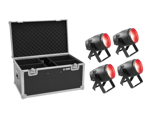 mpn20000674-eurolite-set-4x-led-ip-tourlight-120-qcl-+-case-MainBild