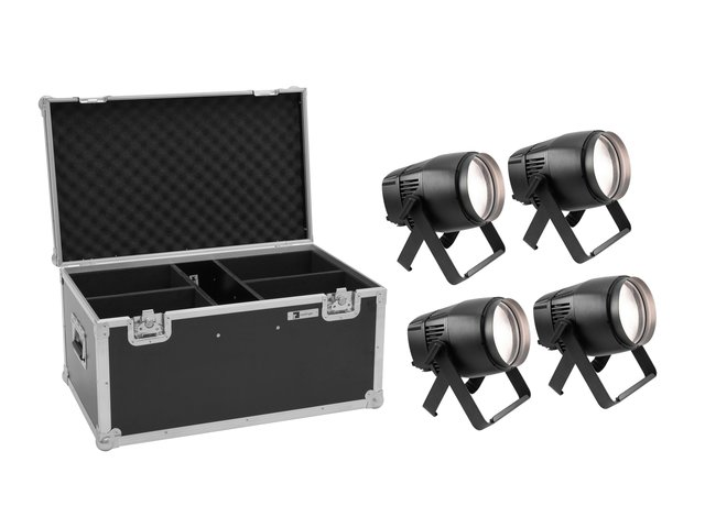 mpn20000675-eurolite-set-4x-led-ip-tourlight-120-ww-+-case-MainBild