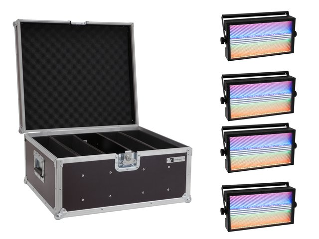 mpn20000679-eurolite-set-4x-led-super-strobe-abl-+-case-MainBild