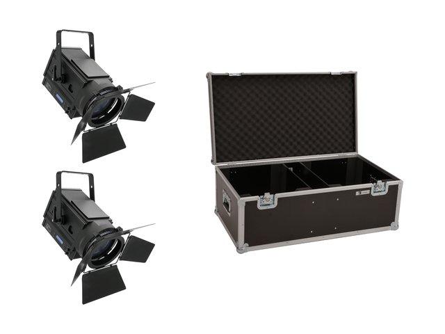 mpn20000680-eurolite-set-2x-led-tha-150f-+-case-MainBild