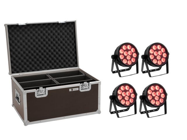 mpn20000683-eurolite-set-4x-led-4c-12-silent-slim-spot-+-case-MainBild