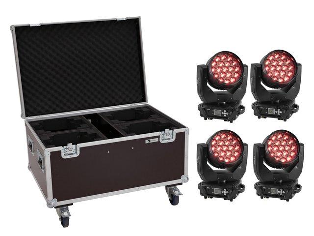 mpn20000685-eurolite-set-4x-led-tmh-x4-moving-head-wash-zoom-+-case-MainBild