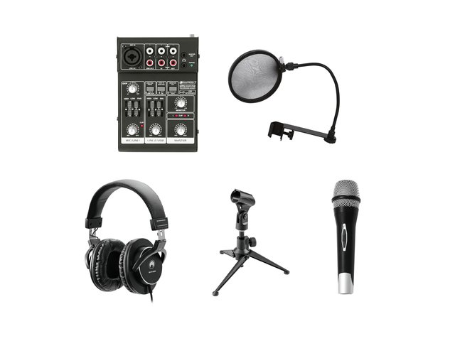 mpn20000701-omnitronic-set-podcast-1-MainBild