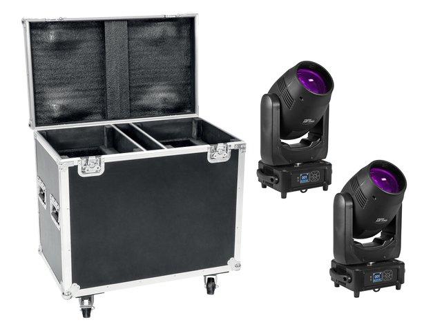 mpn20000702-eurolite-set-2x-tmh-xb-280-+-case-MainBild