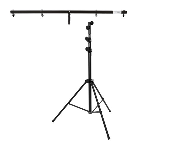mpn20000703-eurolite-set-stv-60-wot-eu-steel-stand-+-cross-beam-q3-MainBild