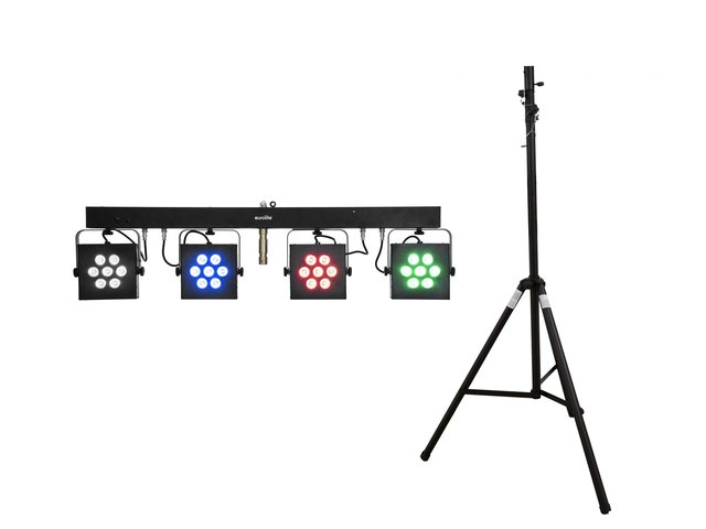 mpn20000719-eurolite-set-led-kls-3002-+-stv-40s-wot-steel-stand-MainBild