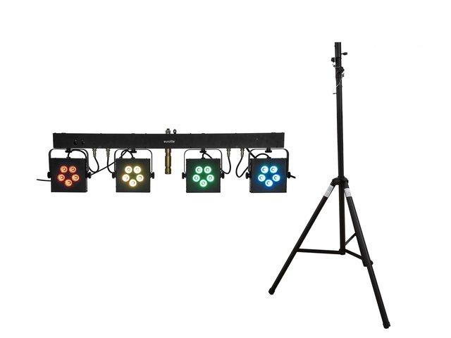 mpn20000721-eurolite-set-led-kls-902-+-stv-40s-wot-steel-stand-MainBild