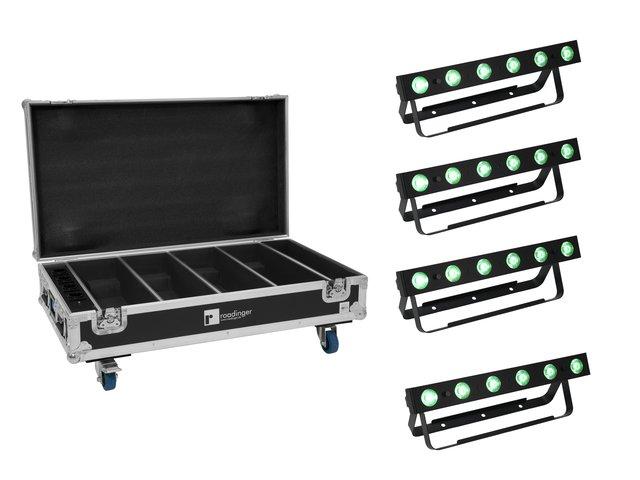 mpn20000722-eurolite-set-4x-akku-bar-6-qcl-+-flightcase-with-charging-function-MainBild