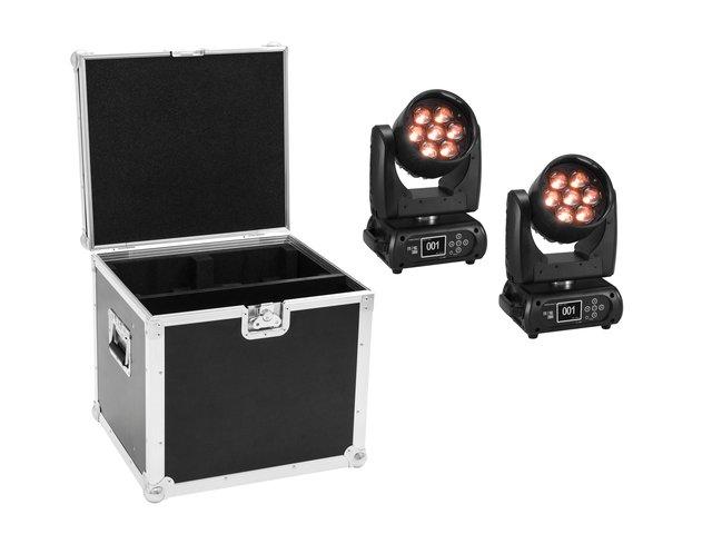 mpn20000723-futurelight-set-2x-eye-7-hcl-zoom-+-case-MainBild