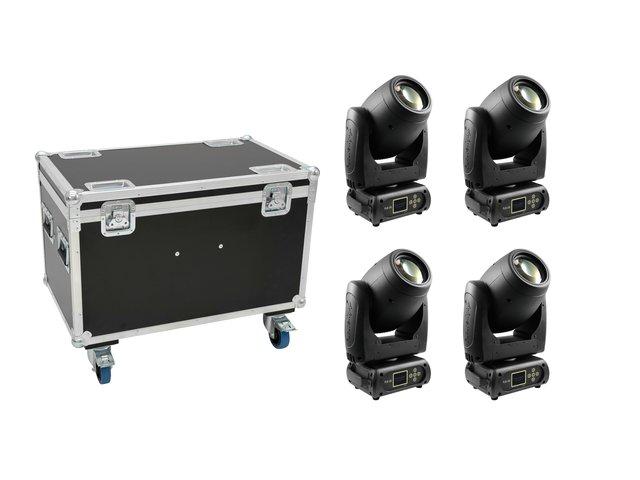 mpn20000725-futurelight-set-4x-plb-130-+-case-MainBild