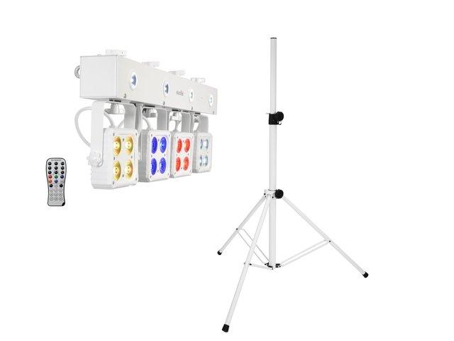 mpn20000726-eurolite-set-led-kls-180-weiss-+-bs-2-eu-boxenhochstaender-weiss-MainBild
