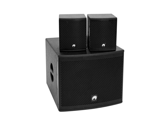 mpn20000727-omnitronic-set-molly-12a-subwoofer-active-+-2x-molly-6-top-8-ohm-black-MainBild